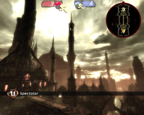 [Image: http://nfggames.com/games/grafx/UT31.jpg]