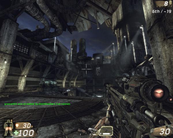 [Image: http://nfggames.com/games/grafx/UT32.jpg]