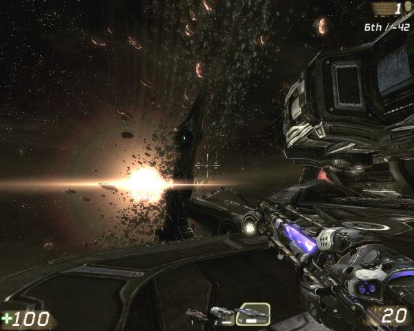[Image: http://nfggames.com/games/grafx/UT33.jpg]