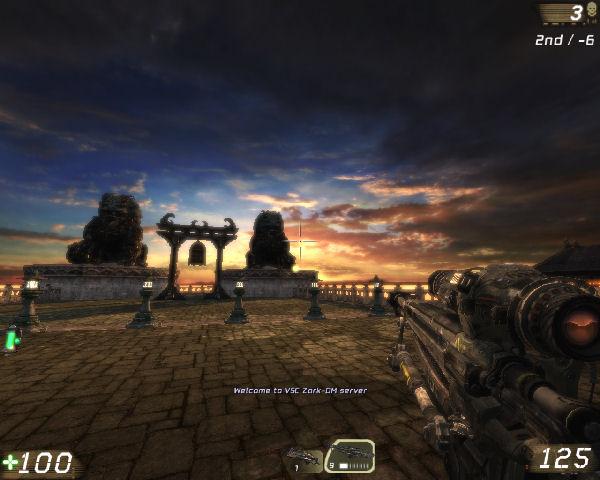 [Image: http://nfggames.com/games/grafx/UT35.jpg]