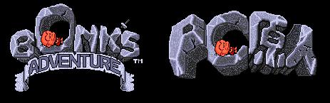 [Image: http://nfggames.com/games/grafx/bonks/pcepcg.png]