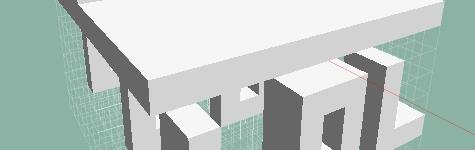 [Image: http://nfggames.com/games/grafx/fez/fez_1.jpg]