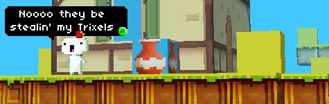 [Image: http://nfggames.com/games/grafx/fez/fez_10.jpg]
