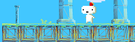 [Image: http://nfggames.com/games/grafx/fez/fez_12.jpg]