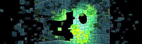 [Image: http://nfggames.com/games/grafx/fez/fez_25.jpg]