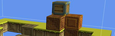 [Image: http://nfggames.com/games/grafx/fez/fez_3.jpg]