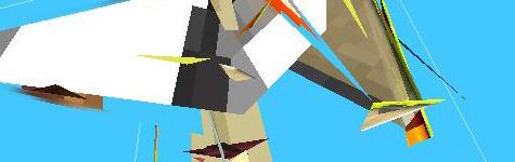 [Image: http://nfggames.com/games/grafx/fez/fez_5.jpg]