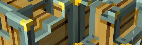 [Image: http://nfggames.com/games/grafx/fez/fez_6.jpg]