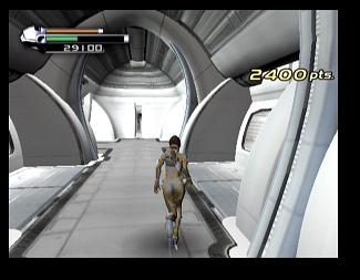 [Image: http://nfggames.com/games/screenshots/pn03b.png]