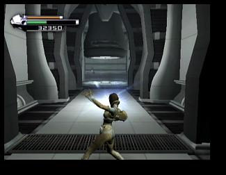 [Image: http://nfggames.com/games/screenshots/pn03d.png]
