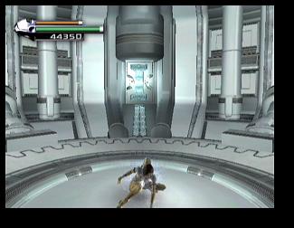 [Image: http://nfggames.com/games/screenshots/pn03f.png]