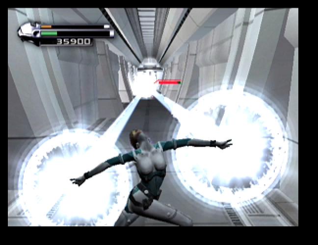 [Image: http://nfggames.com/games/screenshots/pn03h.png]