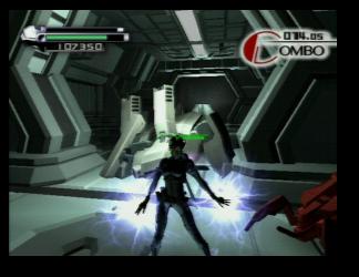 [Image: http://nfggames.com/games/screenshots/pn03i.png]