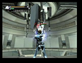 [Image: http://nfggames.com/games/screenshots/pn03j.png]