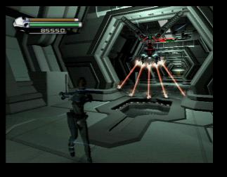 [Image: http://nfggames.com/games/screenshots/pn03l.png]