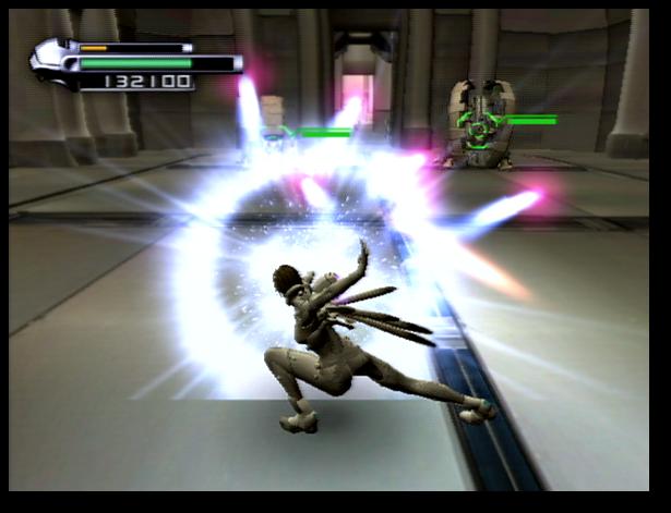 [Image: http://nfggames.com/games/screenshots/pn03m.png]