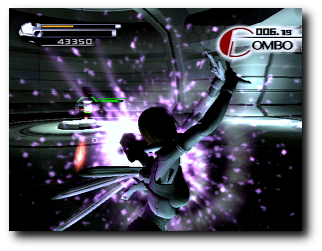 [Image: http://nfggames.com/games/screenshots/pn03n.png]
