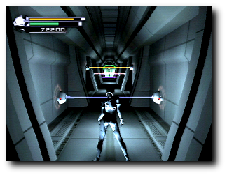 [Image: http://nfggames.com/games/screenshots/pn03p.png]