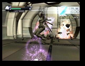 [Image: http://nfggames.com/games/screenshots/pn03q.png]
