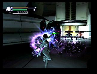 [Image: http://nfggames.com/games/screenshots/pn03r.png]