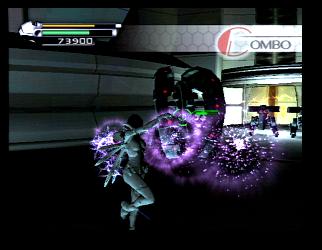 [Image: http://nfggames.com/games/screenshots/pn03s.png]