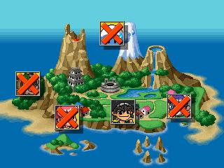 [Image: http://nfggames.com/games/senkyu/bb4.png]