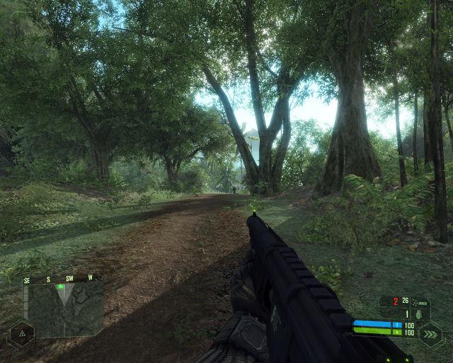[Image: http://nfggames.com/grafx/screenshots/Crysis10.jpg]