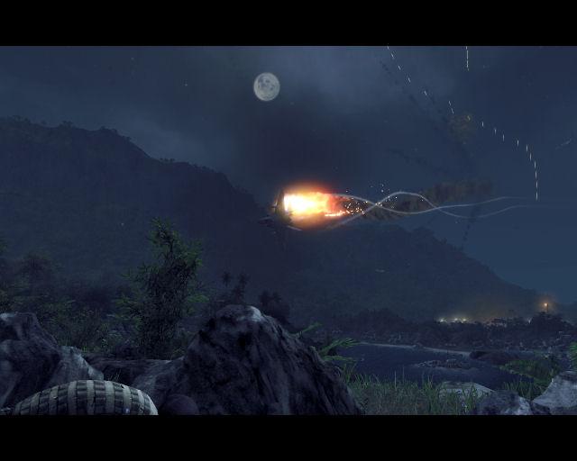[Image: http://nfggames.com/grafx/screenshots/Crysis5.jpg]