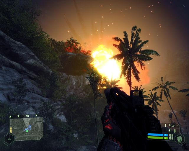 [Image: http://nfggames.com/grafx/screenshots/Crysis7.jpg]