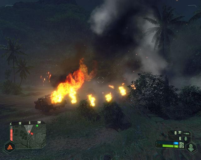 [Image: http://nfggames.com/grafx/screenshots/Crysis8.jpg]