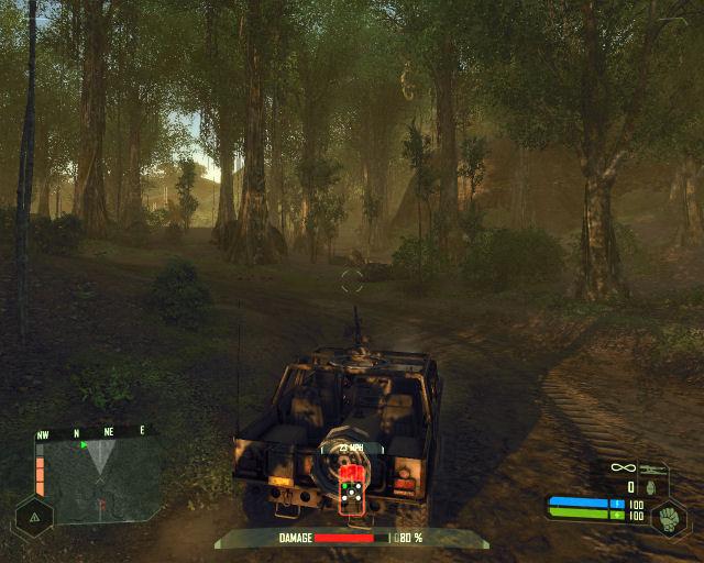 [Image: http://nfggames.com/grafx/screenshots/Crysis9.jpg]
