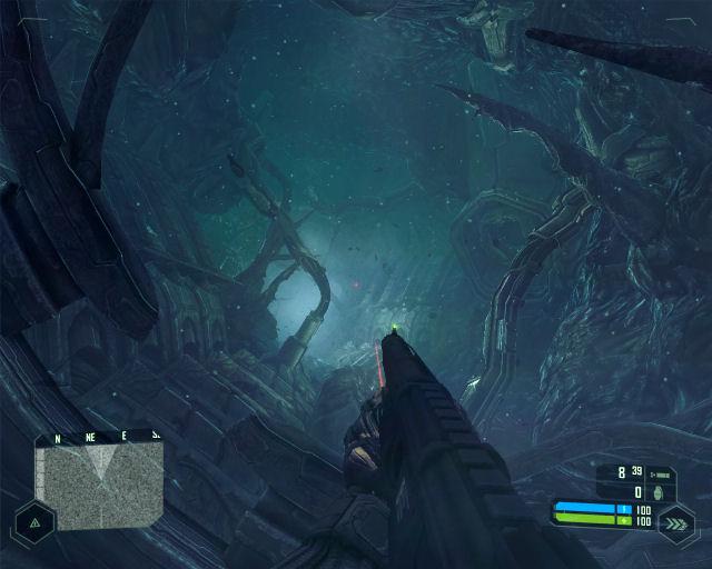 [Image: http://nfggames.com/grafx/screenshots/Crysisb.jpg]