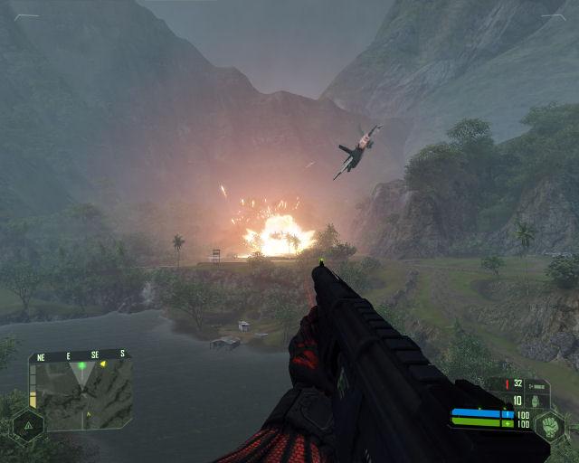 [Image: http://nfggames.com/grafx/screenshots/Crysish.jpg]